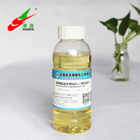 Polycarboxylate Superplasticizer PCE 50%